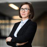 Karolina-Kirko-150x150